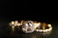 Indian Diamond