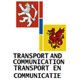 Transport and comm logo.png