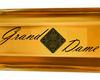 Grand Dame logo
