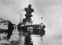R.S. Niesburg 1941