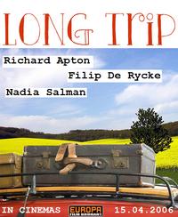 Long trip