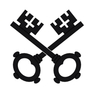 File:Cape Cross Keys.png