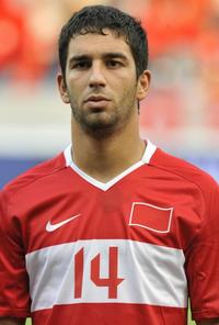 Gabriel Nadir