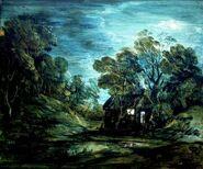 Roodstad Farmouse