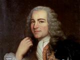 Joseph Ritter