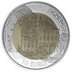 10 euro schengen agreement