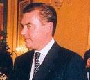Prince Wilhelm