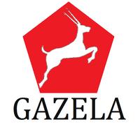 Gazela logo