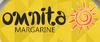 Omnita logo