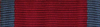 Medal for Operations ribbon