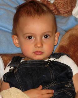 Prince Cristian