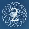 Channel 2 logo 1965