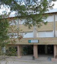 Eldridge Primary School