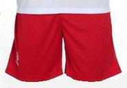 Brunant 2013 shorts