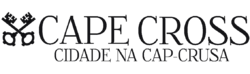 Cape Cross logo