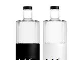 VO (vodka)