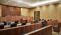 Grijzestad II Commercial Court