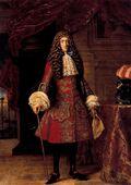 Pieter I