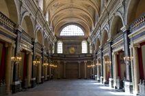 Grand Gallery 2