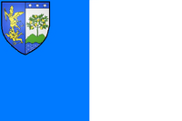 Flag of Cettatie