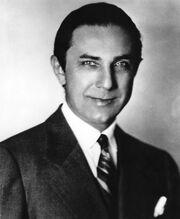 Oscar Karmann