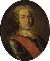 Antonio Veryard 1