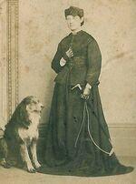 Martina Duithers