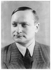 Alexander von Jungsburg
