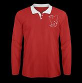 Brunant 1940 shirt