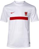 Brunant 2015 away shirt