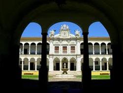 Niesburg Town Hall