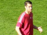 Al Hendrikson