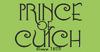 Prince of Cutch logo