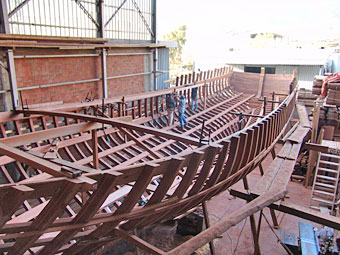 File:Boatbuilding.jpg