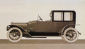 1909 Cavallier.png