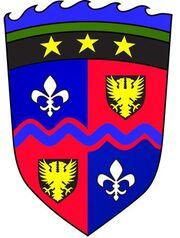 Coat of arms Dortmund