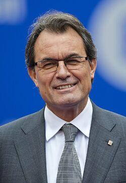 Adrian Vandreck