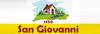 San Giovanni logo