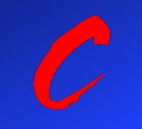 Brunant Conservatives logo