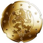 20 Euro Cent
