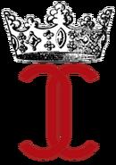 Prince Cristian Monogram