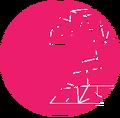 BBN 2 logo new