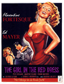 Red Dress poster.png