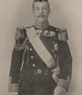 Johan II
