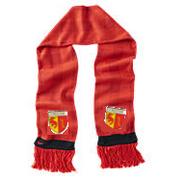 FC Donderar scarf
