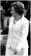 Elizabeth Holborn