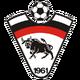 FC Taurus Niesburg logo