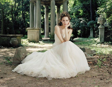 Princess helene wedding