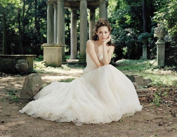 File:Princess helene wedding.png