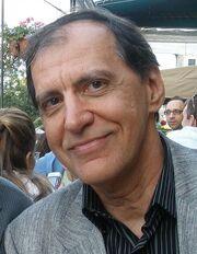 Michel Bircamp